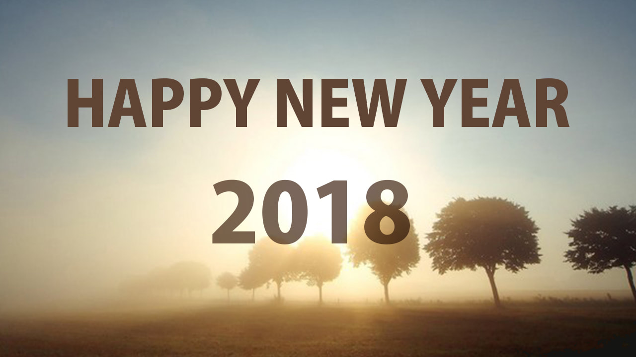 Image result for happy new year 2018 images